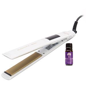 Распрямитель для волос GA.MA GI0201 ELEGANCE ARGAN