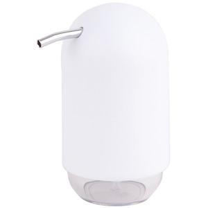 Дозатор для жидкого мыла Umbra Touch 023273-660