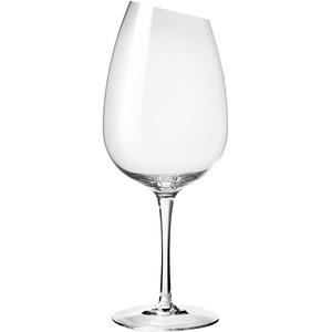 Бокал для красного вина Eva Solo Magnum 541037