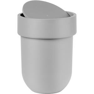 Ведро для мусора Umbra Touch 023269-918