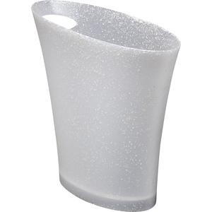 Ведро для мусора Umbra Skinny 082610-1065