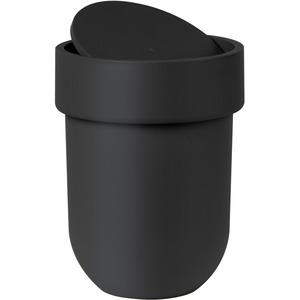 Ведро для мусора Umbra Touch 023269-040