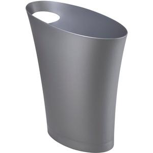 Ведро для мусора Umbra Skinny 082610-560