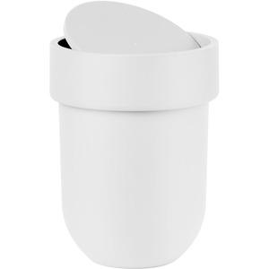 Ведро для мусора Umbra Touch 023269-660