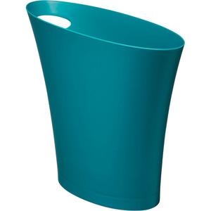 Ведро для мусора Umbra Skinny 082610-635