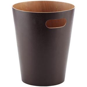 Ведро для мусора Umbra Woodrow 082780-213