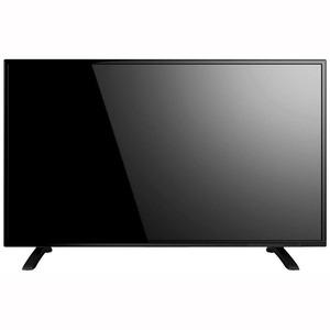Телевизор Erisson 19LES76T2 black