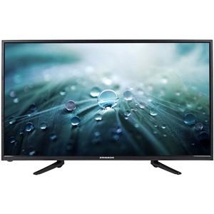 Телевизор Erisson 39LES76T2 black