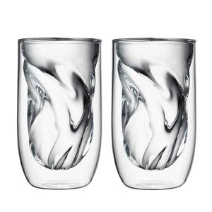 Набор стаканов QDO Elements Earth 567299