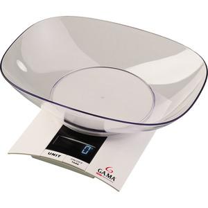 Кухонные весы GA.MA GSC0101 SCK-500