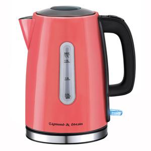 Чайник ZigmundShtain KE-712