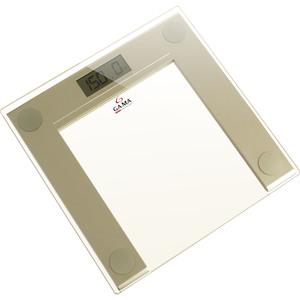 Напольные весы GA.MA GSC0202 SCG-400