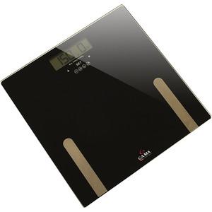 Напольные весы GA.MA GSC0301 SCF-2000