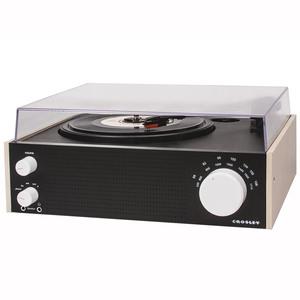 Проигрыватель виниловых пластинок Crosley SWITCH CR6023A-NA
