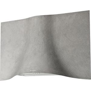 Вытяжка Faber Veil A90 Concrete