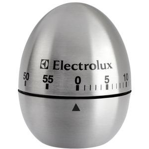 Механический таймер Electrolux E4KTAT01
