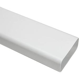 Труба Elica KIT0121013 1000 мм