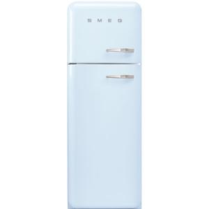 Холодильник Smeg FAB30LAZ1
