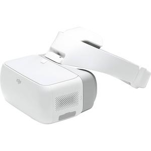 Очки виртуальной реальности DJI Goggles G1S