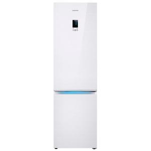 Холодильник Samsung RB37K63411L