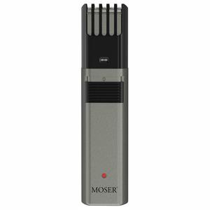 Машинка для стрижки Moser 1040.0460 (триммер)
