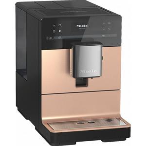 Кофемашина Miele CM5500 ROPF