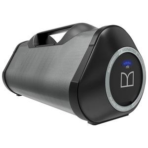 Портативная акустика Monster SuperStar Blaster