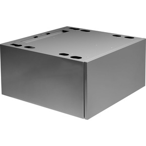 Напольный ящик с выдвижной полкой ASKO HPS5323S