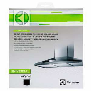 Фильтр Electrolux E3CGC401