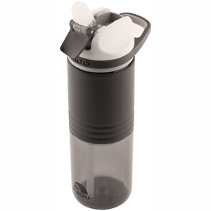 Бутылка Igloo Hydration Swift Asphalt 170386