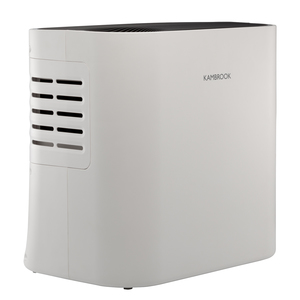 Очиститель воздуха Kambrook AAW500