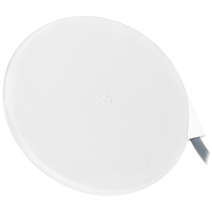 Беспроводное зарядное устройство VLP WCHWH беспроводное зарядное устройство, White