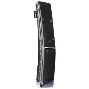 Чехол для пульта ДУ WiMAX 69x150 (RCCWM-SGK-B)