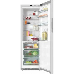 Холодильник Miele K28463D ED/CS