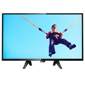 Телевизор Philips 32PHS5302/60