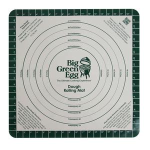 Коврик для раскатки теста Big Green Egg SDRM (116453)