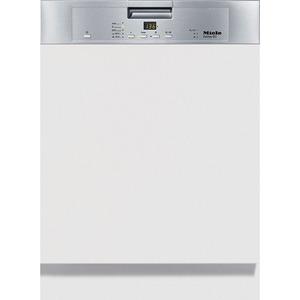 Встраиваемая посудомоечная машина Miele G 4203 SCI Active