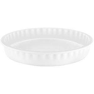 Посуда для запекания Eva Solo Legio 885241