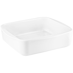 Посуда для запекания Eva Solo Legio 885238