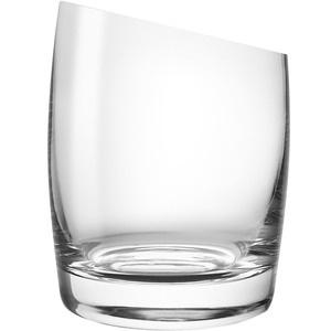Бокал для виски Eva Solo 821301