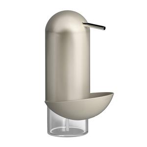 Дозатор для жидкого мыла Umbra Penguin 1008156-410