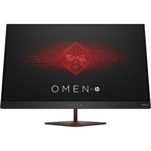 Монитор HP Omen Z4D33AA