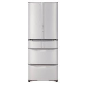 Холодильник Hitachi R-SF 48 GU SN