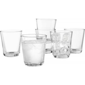 Набор стаканов Eva Solo 567425