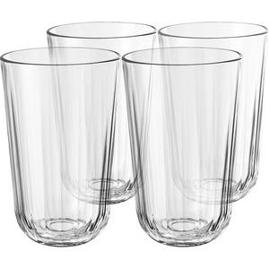Набор стаканов Eva Solo 567435