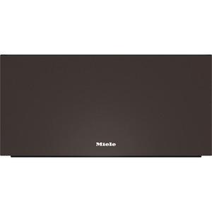 Шкаф для подогрева Miele ESW6229X HVBR коричневый гавана