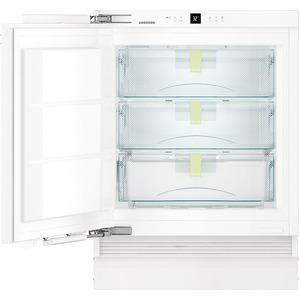 Встраиваемый холодильник Liebherr SUIB 1550