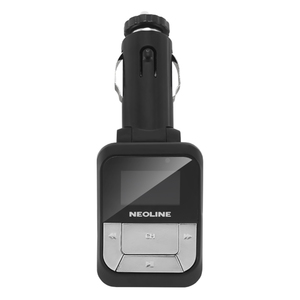 FM трансмиттер Neoline Droid FM
