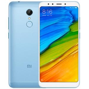 Смартфон Xiaomi Redmi 5 16GB Blue