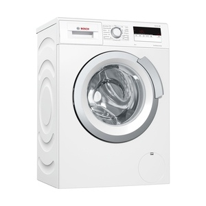 Стиральная машина Bosch WLL20166OE